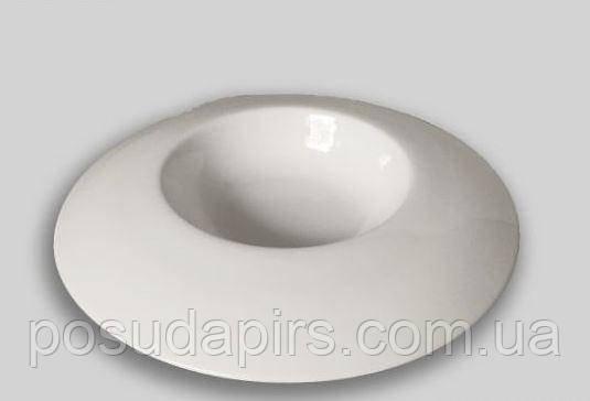 Тарілка для пасти (28см, 350мл)F2638-11L