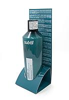 Шампунь для повреждённых и ломких волос DUCASTEL Subtil Color Lab