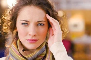 Если голова болит от погоды: 7 простых советов