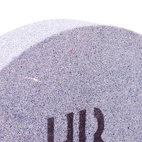 Точильный камень ф 200 к DT-0820 INTERTOOL DT-0820.06, фото 2