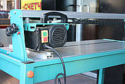 Плиткорез электрический с водяным охлаждением Sturm TC9822U, 230 мм, 1200 Вт, фото 4