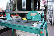 Плиткорез электрический с водяным охлаждением Sturm TC9822U, 230 мм, 1200 Вт, фото 5