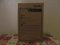 Фотобумага для печати фото на документы  HI TI фотопапір 600 серії комплект картриджей и бумаги