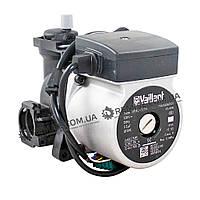 Насос Vaillant turboTEC Plus, ecoTEC 32-38кВт. - 0020025042