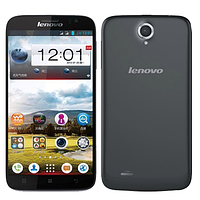 "Смартфон Lenovo A850 5.5"" 1.3GHz  (Black)"