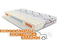 Матрас SensoFlex (Двухспальный 160x200) Come-for