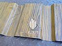 Двухсторонний профнастил под дерево 3Д, двусторонний под дерево 3Д, фото 3