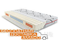 Матрас SensoFlex (Полуторный 140x190) Come-for