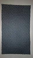 Автомобильная ткань на центра светло-серая 002/3, фото 1
