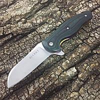 Нож CRKT McGinnis Tuition (1160), фото 1