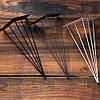 Ножка из металла h-700мм, фото 3