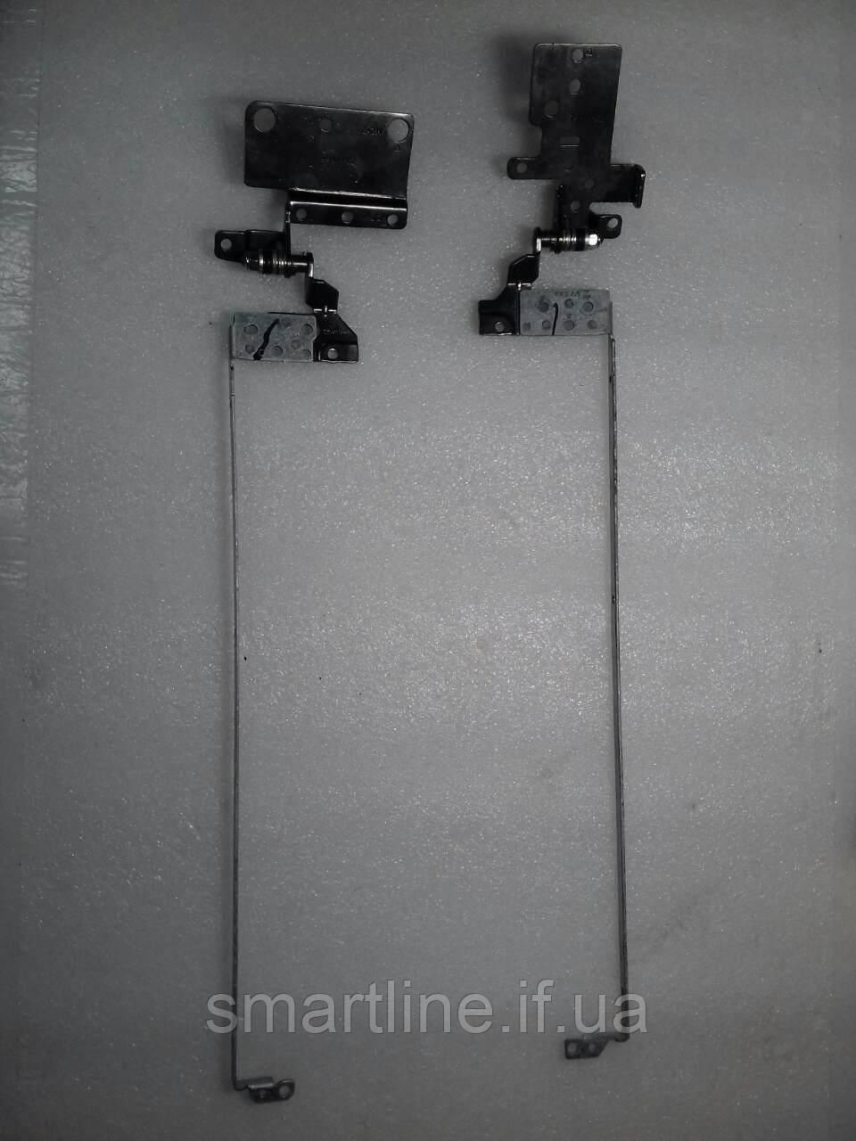 Петлі ноутбука ACER ES1-511, AM16G000500, AM16G000400