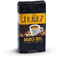 Кофе молотый Don Jerez Qualita Oro (кофе дон херес) 250 г.