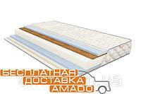 Матрас Оптима (Полуторный 120x200) Come-for
