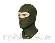 Балаклава Radical Army Edition (original)