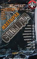 Мастырка Corona Секунда Кукуруза 100 г