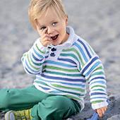 Кофти і светри для дітей