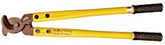 Инструмент для резки кабеля LK -250 (каблерез)
