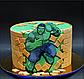 Вафельная картинка супер герои Мстители: Война бесконечности, фото 2
