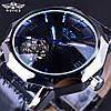 Мужские часы Winner W964