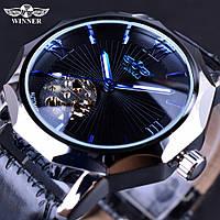 Мужские часы Winner W964, фото 1