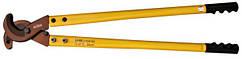 Инструмент для резки кабеля LK -500 (каблерез)
