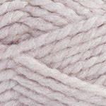 Пряжа для ручного вязания Alpine alpaca YarnArt|Альпина альпака ЯрнАрт