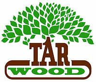 Инженерная доска Tarwood