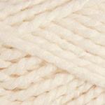 Пряжа для ручного вязания Alpine alpaca YarnArt Альпина альпака ЯрнАрт