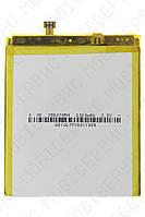 Аккумулятор Blackview Omega Pro 2400mah (оригинал тех. упаковка)