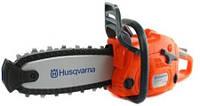 Бензопила игрушечная Husqvarna 440 (5227711-01)