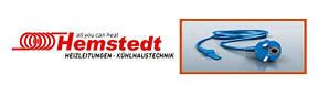 Hemstedt (Германия)