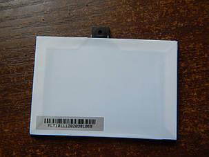 Аккумулятор, батарея PocketBook 1530 mAh 602 603 612 902 903 912, фото 2