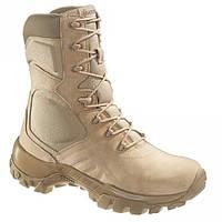 Ботинки Bates Delta-9 Desert Tan Boot