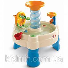 Ігровий стіл Водні пригоди Little Tikes 620300M