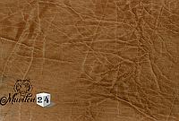 Винилискожа песок Гладкий, фото 1