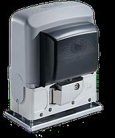 CAME BK 1800 Привод для откатных ворот весом до 1800 кг