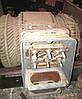 Электродвигатель електродвигун 4АМН 280 S4 132 кВт 1500 об/мин, 380/660 В, фото 3