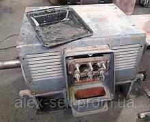 Электродвигатель електродвигун 4АМН 280 S4 132 кВт 1500 об/мин, 380/660 В