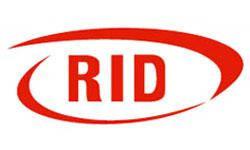 Генераторы RID (Германия)