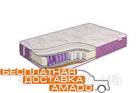 Матрас Дрифт (Двухспальный 160x200) Come-for