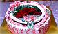 Вафельные картинки  8 е марта цветы и бабочки опт и розница!, фото 5