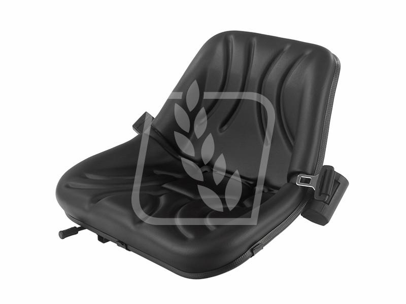Сидіння універсальне з ременем безпеки
