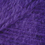 Пряжа для ручного и машинного вязания Angora Ram/Ангора Рам