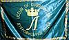 Виготовлення прапора «Дубровицький ліцей»