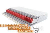 Матрас Релакс Премиум (Односпальный 90x200) Come-for
