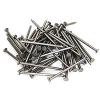 Гвозди строительные 100х4 мм