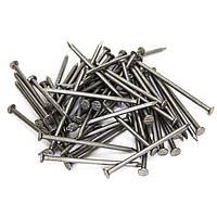 Гвозди строительные 120х4.2 мм