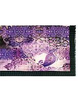 Красивый палантин (шаль, шарф) Италия J45-13418