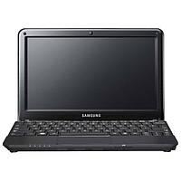 Розбирання Samsung NC110 NC210 NC215